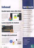 Tips & Trucs 4 - Image 3