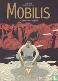 Mobilis - Strubbelingen