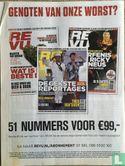 Nieuwe Revu 51 - Image 2