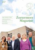 Zoetermeer Magazine 3 - Afbeelding 1