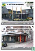 Zoetermeer Magazine 3 - Afbeelding 2
