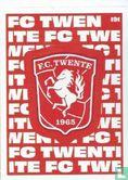 Albert Heijn - FC Twente