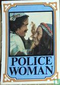 Police Woman - Police Woman
