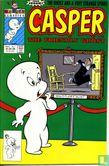 Casper - Casper The Friendly Ghost 7