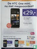 Nieuwe Revu - Nieuwe Revu 46