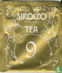 Sirocco Tea - Imperial Gold