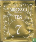 Sirocco Tea - Golden Assam