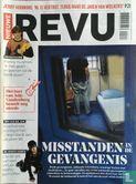 Nieuwe Revu - Nieuwe Revu 44