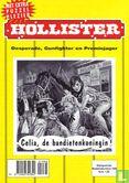 Hollister 1988 - Afbeelding 1