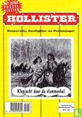 Hollister 1978 - Afbeelding 1