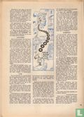 Patskrant (tijdschrift) - Patskrant 24