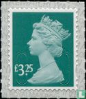 Queen Elizabeth II - Image 1