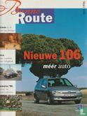 Bonne Route 05 - Image 1