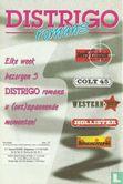 Hollister 1988 - Afbeelding 2