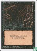 1995) Fourth Edition - Evil Presence