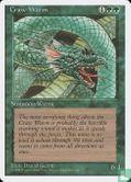 1995) Fourth Edition - Craw Wurm