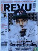 Nieuwe Revu - Nieuwe Revu 11
