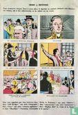Dicky le fantastic et Saxo 64 - Bild 2