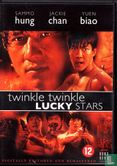 twinkle twinkle lucky stars - Bild 1