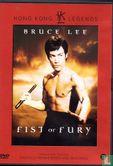 Fist of fury - Bild 1