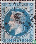 Napoléon III - Afbeelding 1