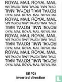 Queen Elizabeth II - Image 2