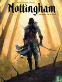 Nottingham - Het losgeld voor de koning