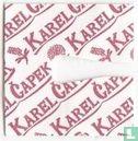 Karel Capek - Earl Grey Classic