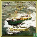Chr. Urker Visserskoor 'Crescendo' - 60 Jaar