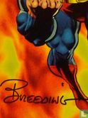 Doomsday - Hunter / Prey