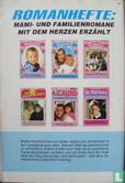 Leni Behrendt 3. Auflage - Leni Behrendt 3. Auflage 30