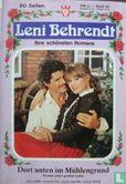Leni Behrendt [2. Auflage] - Leni Behrendt [2. Auflage] 64