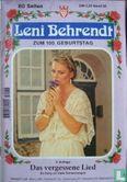 Leni Behrendt 3. Auflage - Leni Behrendt 3. Auflage 33