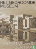 Bruijn, Jan de - Het gedroomde museum