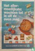 De Volkskrant - De Volkskrant 29458