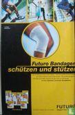 Leni Behrendt 6. Erfolgsauflage - Leni Behrendt 6. Erfolgsauflage 7