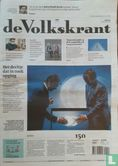 De Volkskrant - De Volkskrant 29459