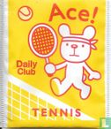 Nittoh / Nittoh Black Tea - Tennis