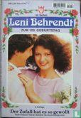 Leni Behrendt 3. Auflage - Leni Behrendt 3. Auflage 54