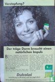 Leni Behrendt 7. Erfolgsauflage 29 - Afbeelding 2