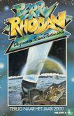 Perry Rhodan 550 - Bild 1