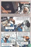 Magazine Tintin, C'est l'aventure 1 - Bild 3