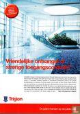 Facto Magazine 12 - Afbeelding 2