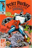 Peter Parker 85 - Afbeelding 1