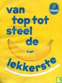 Albert Heijn Beter Eten 1 - Afbeelding 2