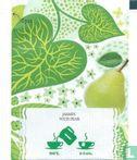 Green jasmin - Afbeelding 2