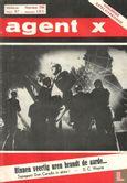 Agent X 759 - Image 1