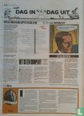 V (De Volkskrant) 29511 - Image 2