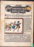 Le Journal de Bébé 139 - Image 2