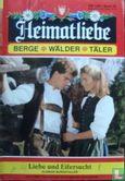 Heimatliebe [Kelter] [2e reeks] 25 - Image 1